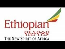 Flights to Addis Ababa
